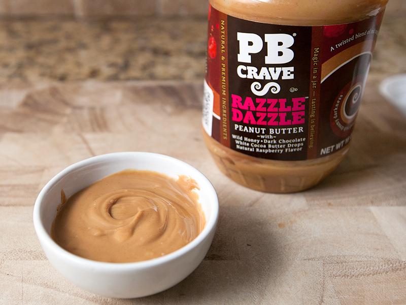 pbcrave-peanut-butter-review-razzle-dazzle-01