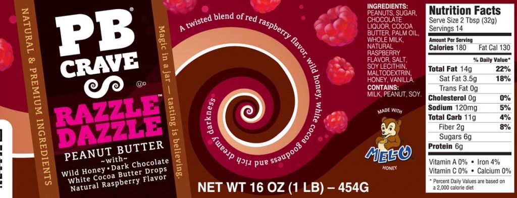 pbcrave-peanut-butter-review-razzle-dazzle-01a
