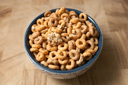 protein-cheerios-review-04