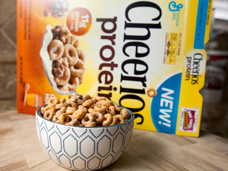 protein-cheerios-review-05