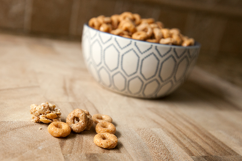protein-cheerios-review-06
