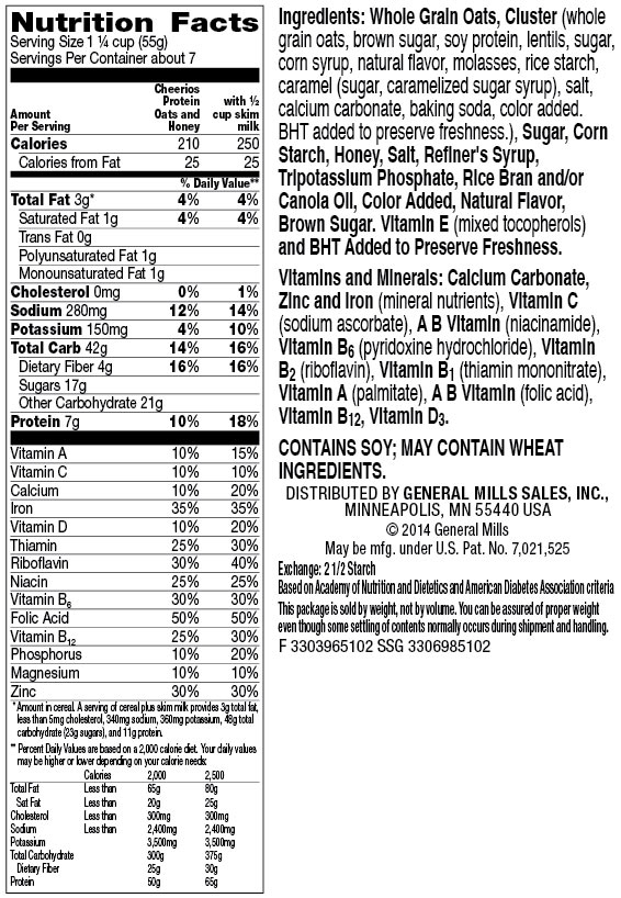 protein-cheerios-review-nutrition-info