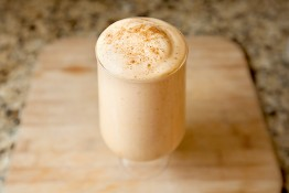 pumpkin-pie-protein-shake-smoothie-03