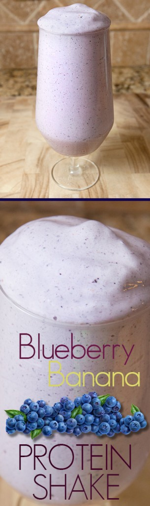 blueberry-banana-protein-shake-recipe-pinterest
