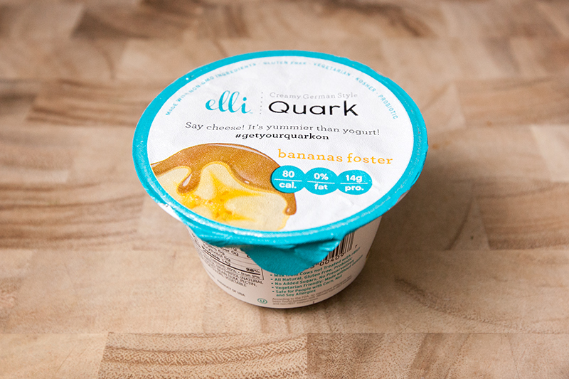 elli-quark-yogurt-cheese-bananas-foster-review-01