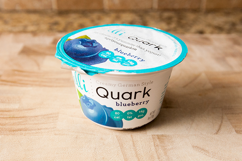 elli-quark-yogurt-cheese-blueberry-review-01