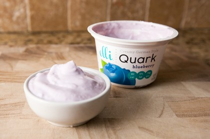 elli-quark-yogurt-cheese-blueberry-review-02