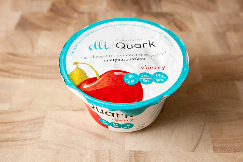 elli-quark-yogurt-cheese-cherry-review-01