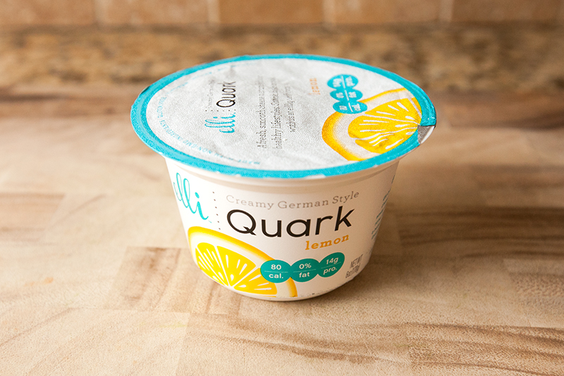 elli-quark-yogurt-cheese-lemon-review-01