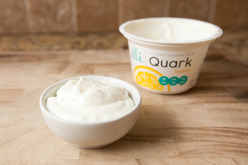 elli-quark-yogurt-cheese-lemon-review-02