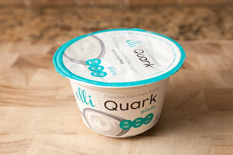 elli-quark-yogurt-cheese-plain-review-01