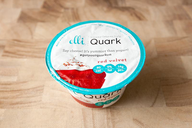 elli-quark-yogurt-cheese-red-velvet-review-01
