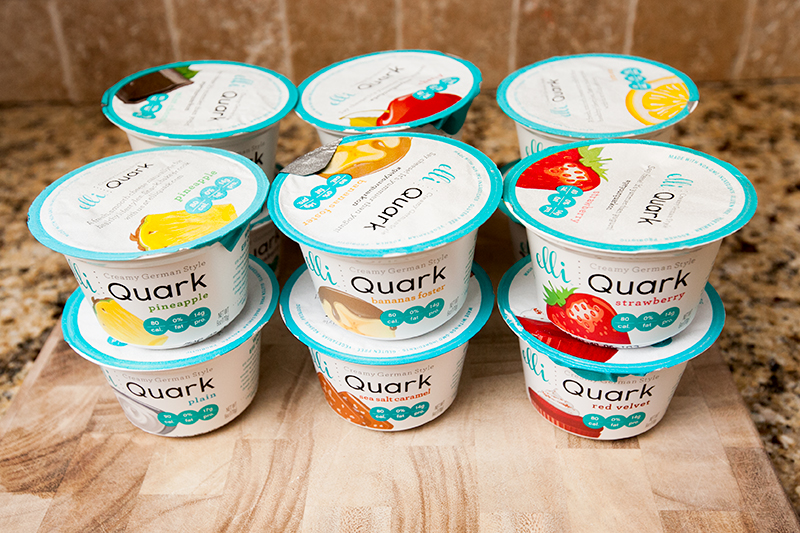 elli-quark-yogurt-cheese-review-01