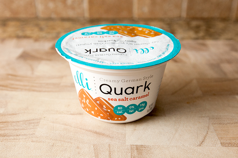 elli-quark-yogurt-cheese-sea-salt-caramel-review-01