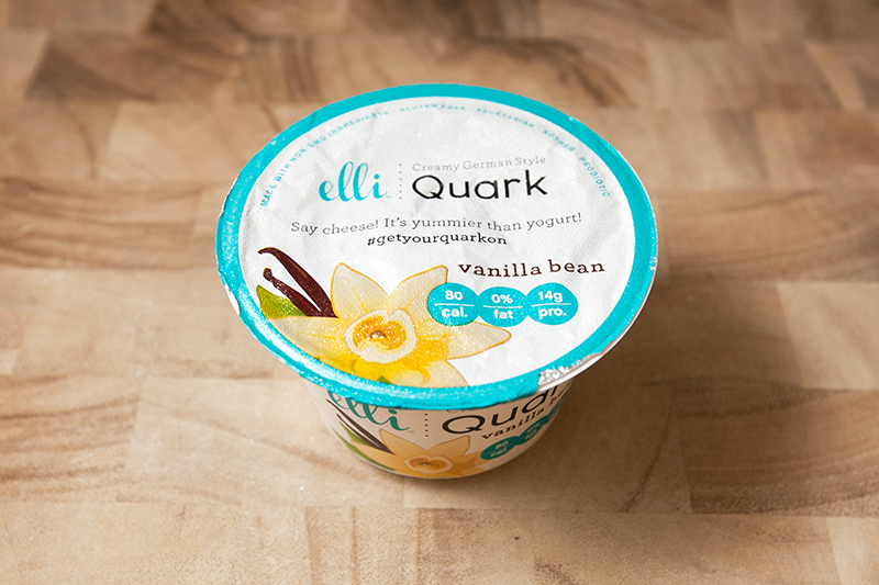 elli-quark-yogurt-cheese-vanilla-bean-review-01