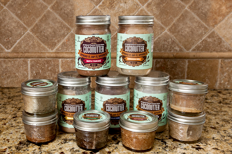 how-to-use-coconut-butter-sweet-spreads-coconutter-review-01