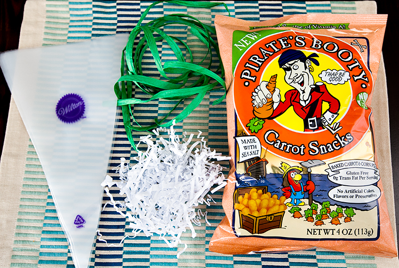 pirate's-booty-carrot-snacks-review-and-easter-snack-cones-02