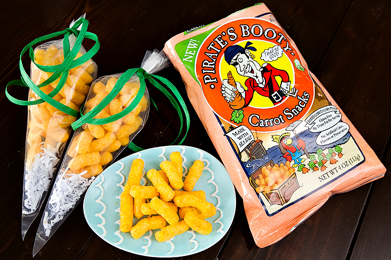 pirate's-booty-carrot-snacks-review-and-easter-snack-cones-07