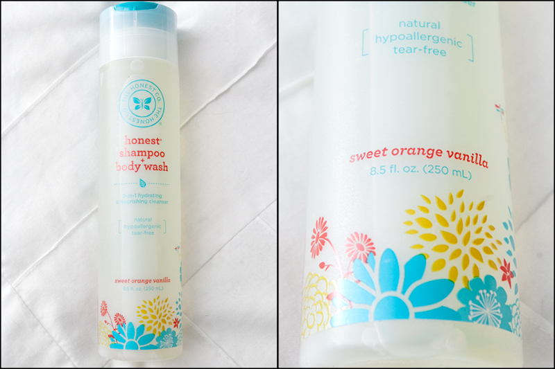 the-honest-company-shampoo-body-wash-sweet-orange-vanilla-review-01