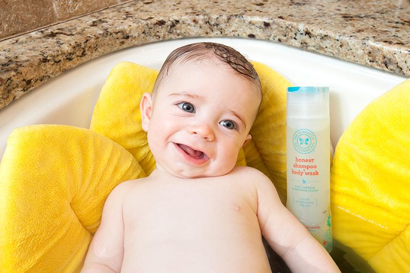 the-honest-company-shampoo-body-wash-sweet-orange-vanilla-review-03