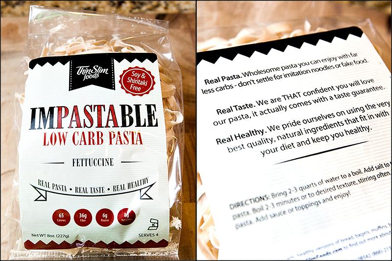thinslim-foods-impastables-low-carb-pasta-spaghetti-02