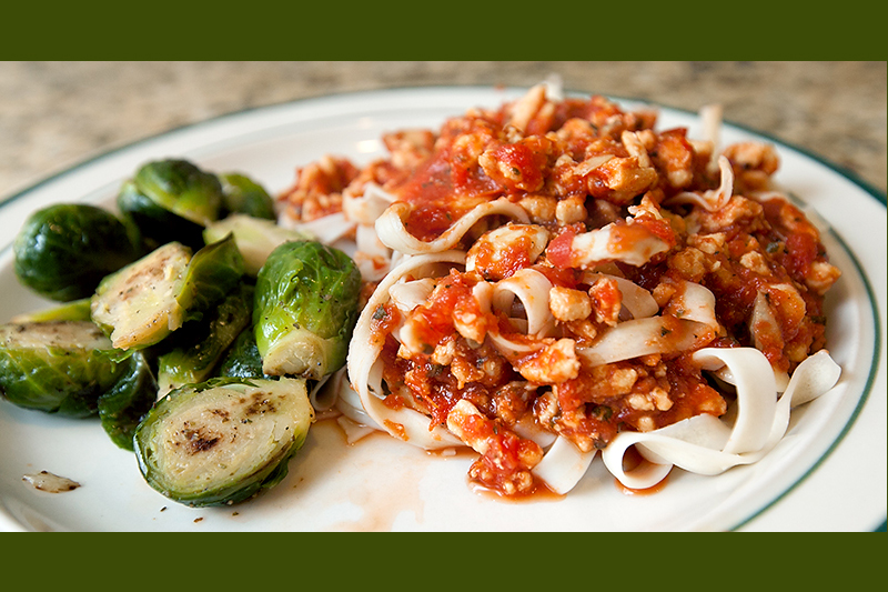 thinslim-foods-impastables-low-carb-pasta-spaghetti-featured