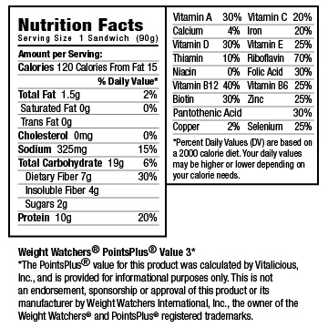 vitalicious-vitaegg-breakfast-sandwiches-vitaegg-cheese-and-veggies-review-nutrition-facts