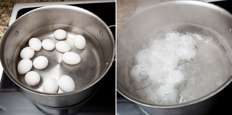best-way-to-boil-eggs-02