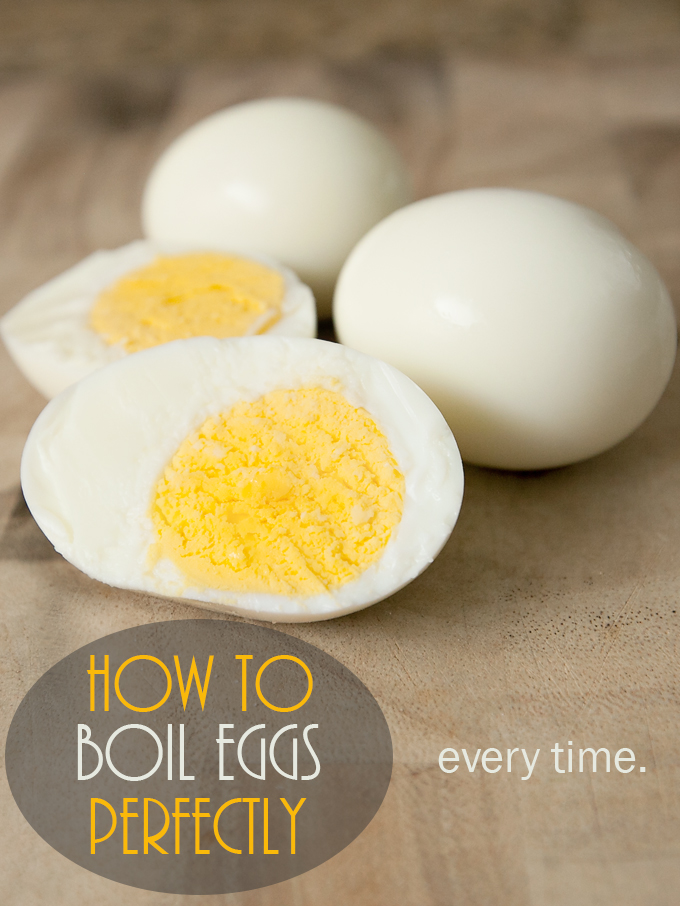 best-way-to-boil-eggs-05