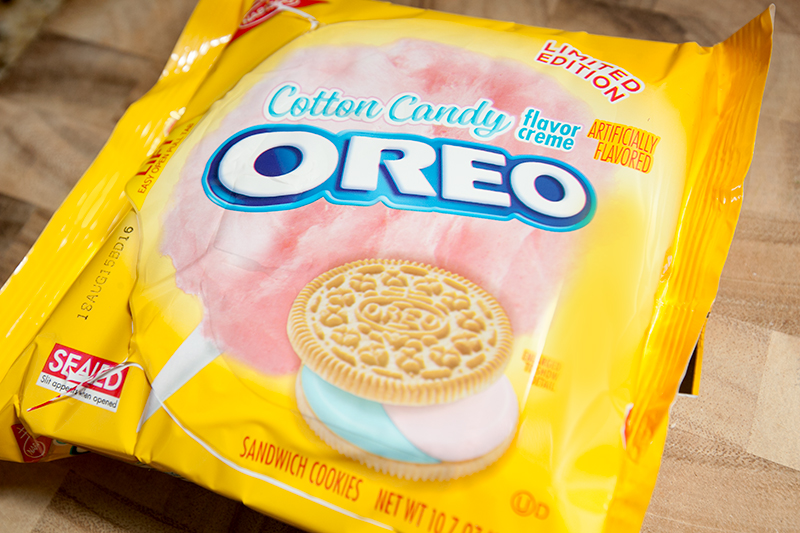 cotton-candy-oreos-review-01