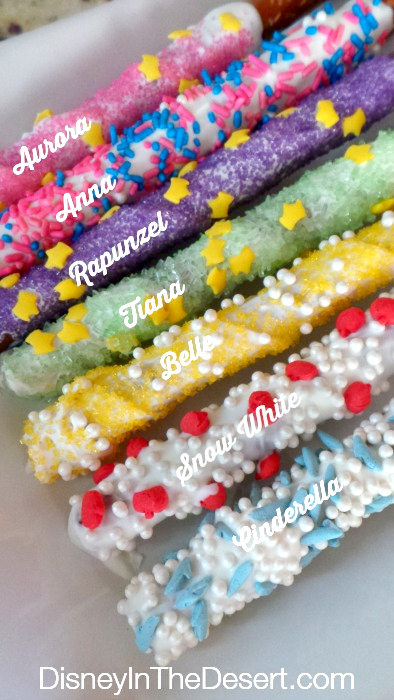 disney-princess-dipped-pretzel-rods