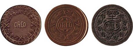 history-of-oreo-emboss-stamp