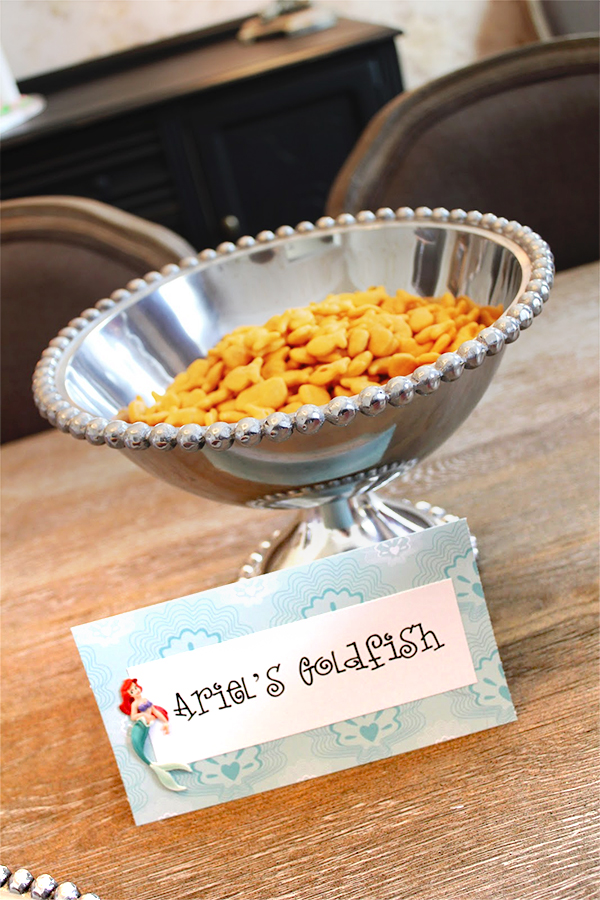 little-mermaid-ariel's-goldfish-crackers