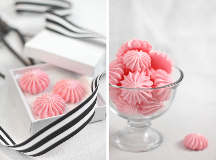 pink-cotton-candy-meringues