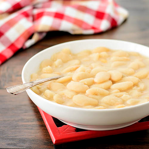 southern-butter-beans-the-help-movie
