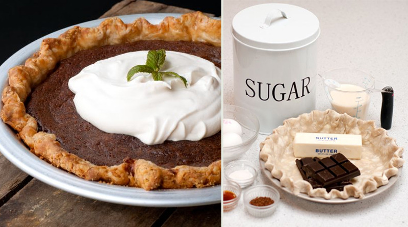 southern-chocolate-chess-pie-the-help-movie