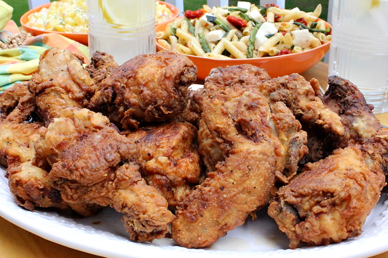 southern-fried-chicken-in-crisco-from-the-help