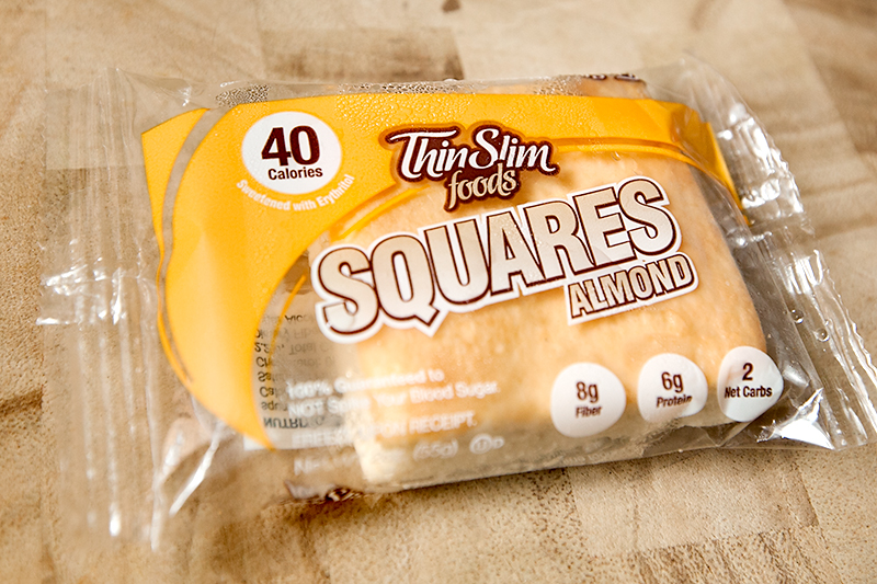 thin-slim-foods-almond-squares-review-01