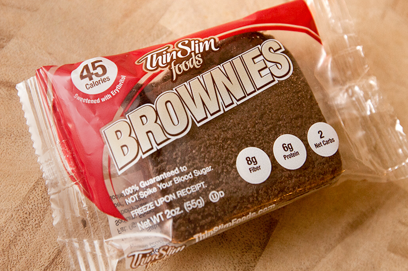 thin-slim-foods-brownie-review-01