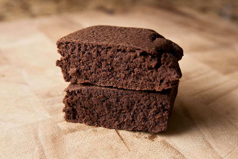 thin-slim-foods-brownie-review-02
