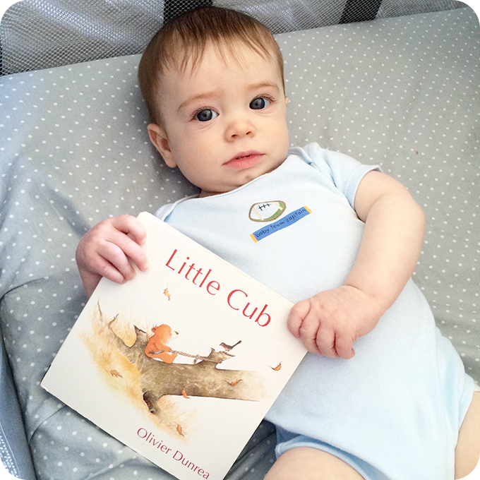 baby-with-imagination-library-book