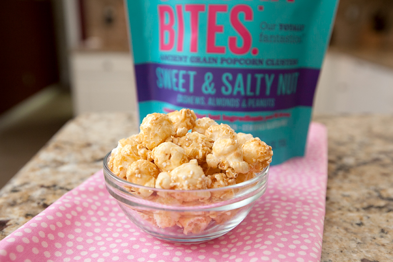 boom-chicka-bites-sweet-and-salty-nut-review-01