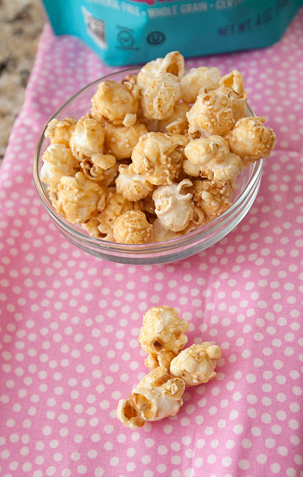 boom-chicka-bites-sweet-and-salty-nut-review-02