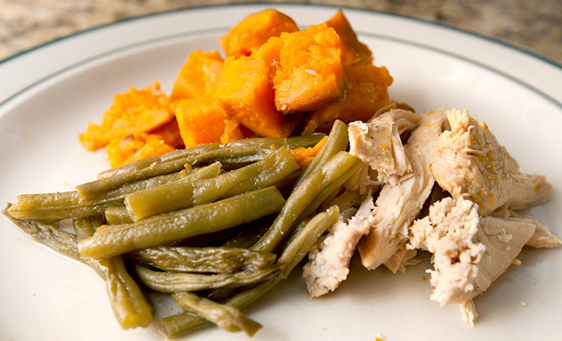 crock-pot-lemon-chicken-sweet-potatoes-green-beans-02