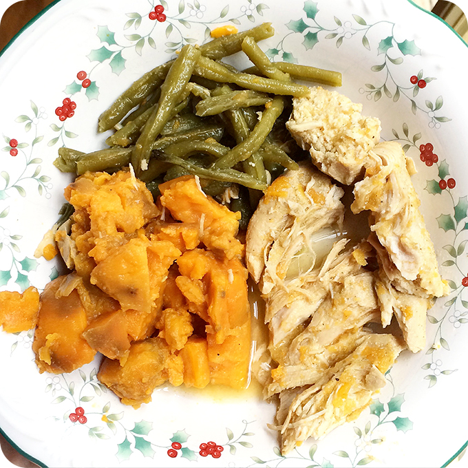 crock-pot-lemon-chicken-sweet-potatoes-green-beans-03