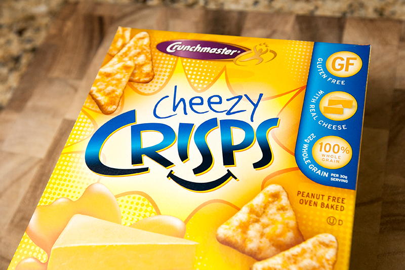 crunchmaster-cheezy-crisps-review-01