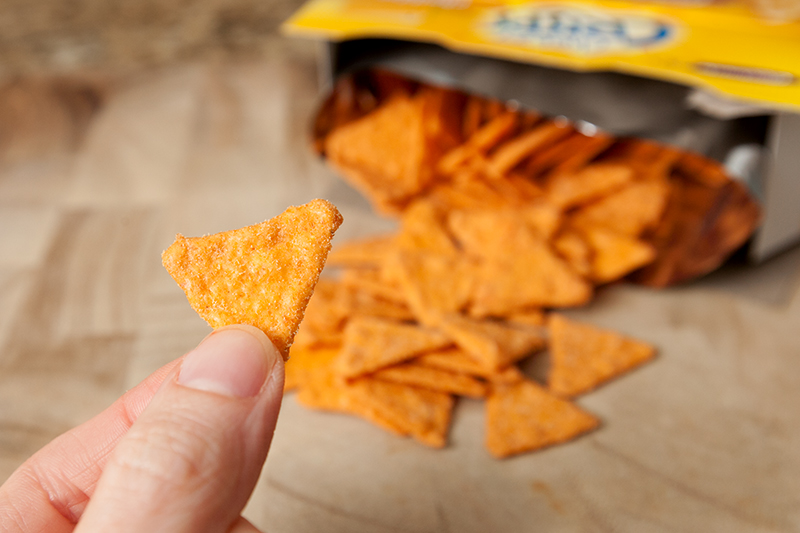 crunchmaster-cheezy-crisps-review-05