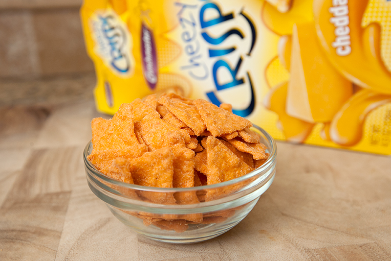 crunchmaster-cheezy-crisps-review-06