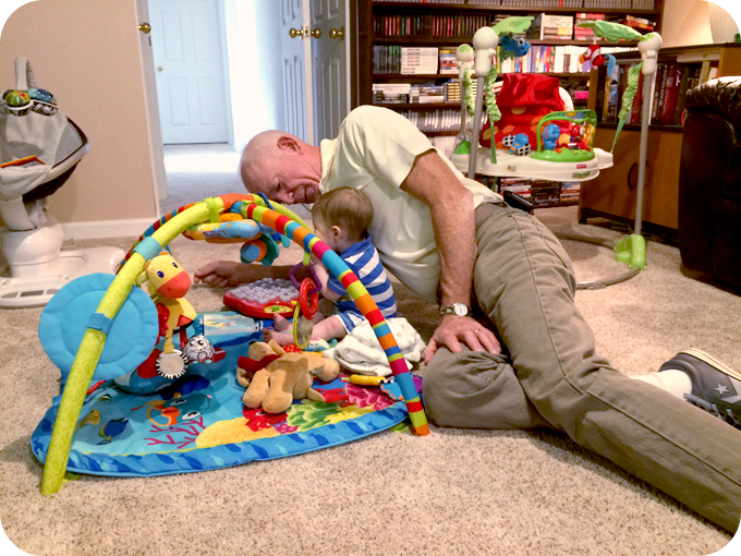 grandpa-playing-with-baby