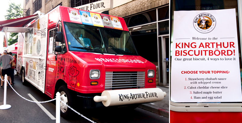 king-arthur-flour-baked-for-good-truck-international-biscuit-festival-knoxville